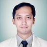 dr. Muhammad Luthfi Dharmawan, Sp.KFR