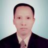 dr. Muhammad Muad Marzuki, Sp.PD
