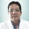 dr. Muhammad Mursal, Sp.B, FINACH, MARS