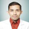 dr. Muhammad Nabil