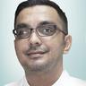 dr. Muhammad Nagieb, Sp.OT(K)