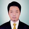 dr. Muhammad Nasrulloh, Sp.OT