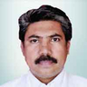 dr. Muhammad Noor Khairuddin, Sp.B