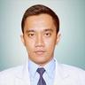 dr. Muhammad Nur Adintyo Rahman, Sp.OG