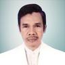 dr. Muhammad Nur Musa, Sp.THT