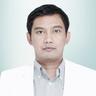 dr. Muhammad Nurhadi Rahman, Sp.OG
