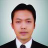 dr. Muhammad Nurhuda, Sp.B
