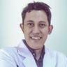 dr. Muhammad Nurul Qomaruzzaman, Sp.OT