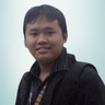 dr. Muhammad Radhian Arief, Sp.BS