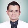 dr. Muhammad Rahmatullah