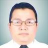 dr. Muhammad Rasyid, Sp.An
