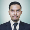 dr. Muhammad Reza Gautama, Sp.U, M.Ked.Klin