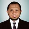 dr. Muhammad Ridhaniar Rahman, Sp.U
