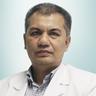 dr. Muhammad Rido, Sp.B