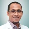 dr. Muhammad Ridwan, Sp.JP, MAppSc, FIHA