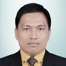dr. Muhammad Riendra, Sp.BTKV