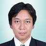 dr. Muhammad Rifki, Sp.B, FINACS