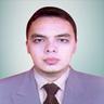 dr. Muhammad Rifky Syahputra Hami, Sp.B