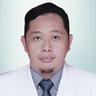 dr. Muhammad Rizal Renaldi, Sp.OT