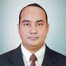 dr. Muhammad Rizal, Sp.OT