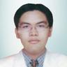 dr. Muhammad Rizki Yaznil, Sp.OG(K)Onk