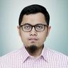 dr. Muhammad Rizqi Adhi Primaputra, Sp.OT
