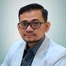 dr. Muhammad Rony, Sp.M