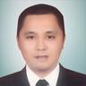 dr. Muhammad Ruchyat Amar Yasin, Sp.OG
