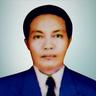 dr. Muhammad Salim, Sp.Rad