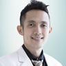 dr. Muhammad Samiadji, Sp.BP-RE
