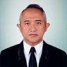 dr. Muhammad Setiadi, Sp.THT-KL, M.Si.Med