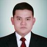 dr. Muhammad Sjahrir, Sp.KK, M.Ked