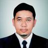 dr. Muhammad Sodiq Nurhadi, Sp.B