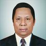 dr. Muhammad, Sp.B(K)Onk, M.Si.Med
