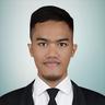 dr. Muhammad Sri Satrio Ajie Wicaksono