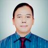 dr. Muhammad Suryanto, Sp.A