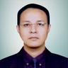 dr. Muhammad Suryo Bawono, Sp.OG
