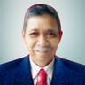 dr. Muhammad Syafei, Sp.KK
