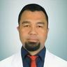 dr. Muhammad Syakir Marzuki, Sp.An