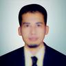 dr. Muhammad Syauqie, Sp.M