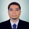 dr. Muhammad Syukri, Sp.JP(K), FIHA, FAPSIC, FSCAI