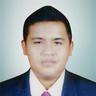 dr. Muhammad Taufiq Hidayat