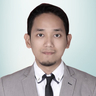 dr. Muhammad Ulil Aidie Jomansyah, Sp.JP