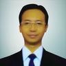 dr. Muhammad Vally Ramayanda, Sp.PD