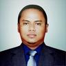 dr. Muhammad Wahyu Wibowo, Sp.OG