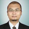dr. Muhammad Wisnu Pamungkas, Sp.B, FINACS