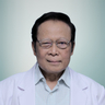 dr. Muhammad Yusak, Sp.JP(K)