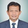 dr. Muhammad Yusuf, Sp.OG(K), M.Kes, DMAS