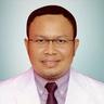dr. Muhammad Zaini Azwan, Sp.BTKV