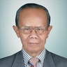 dr. Muhyidin Dimyati, Sp.KFR